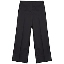 Buy Gerard Darel Coco Trousers Online at johnlewis.com