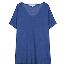 Buy Gerard Darel Calix Pull Over Online at johnlewis.com