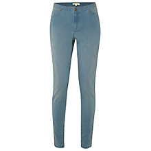 Buy White Stuff Trudi Jegging Jeans Online at johnlewis.com