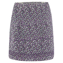 Buy White Stuff Create Together Skirt Online at johnlewis.com