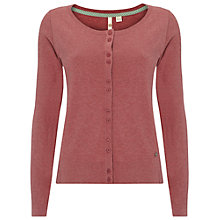 Buy White Stuff Agava Cardigan Online at johnlewis.com