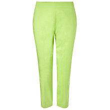 Buy Precis Petite Capri Trousers Online at johnlewis.com