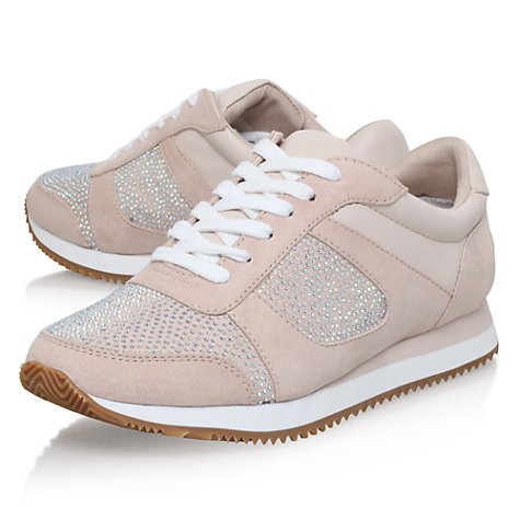 Nude Trainers 81