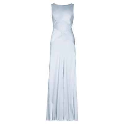 Vintage Evening Dresses and Formal Evening Gowns Ghost Taylor Dress £225.00 AT vintagedancer.com