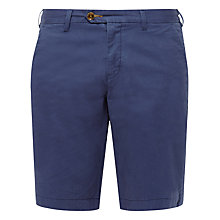 Buy Ted Baker T for Tall Cortt Shorts Online at johnlewis.com
