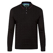 Buy Ted Baker T for Tall Hexhatt Jumper Online at johnlewis.com