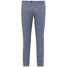 Buy Ted Baker T for Tall Tegatt Trousers Online at johnlewis.com