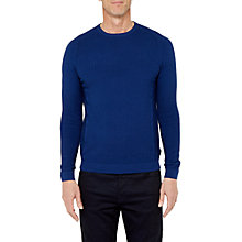 Buy Ted Baker T for Tall Kybostt Jumper Online at johnlewis.com
