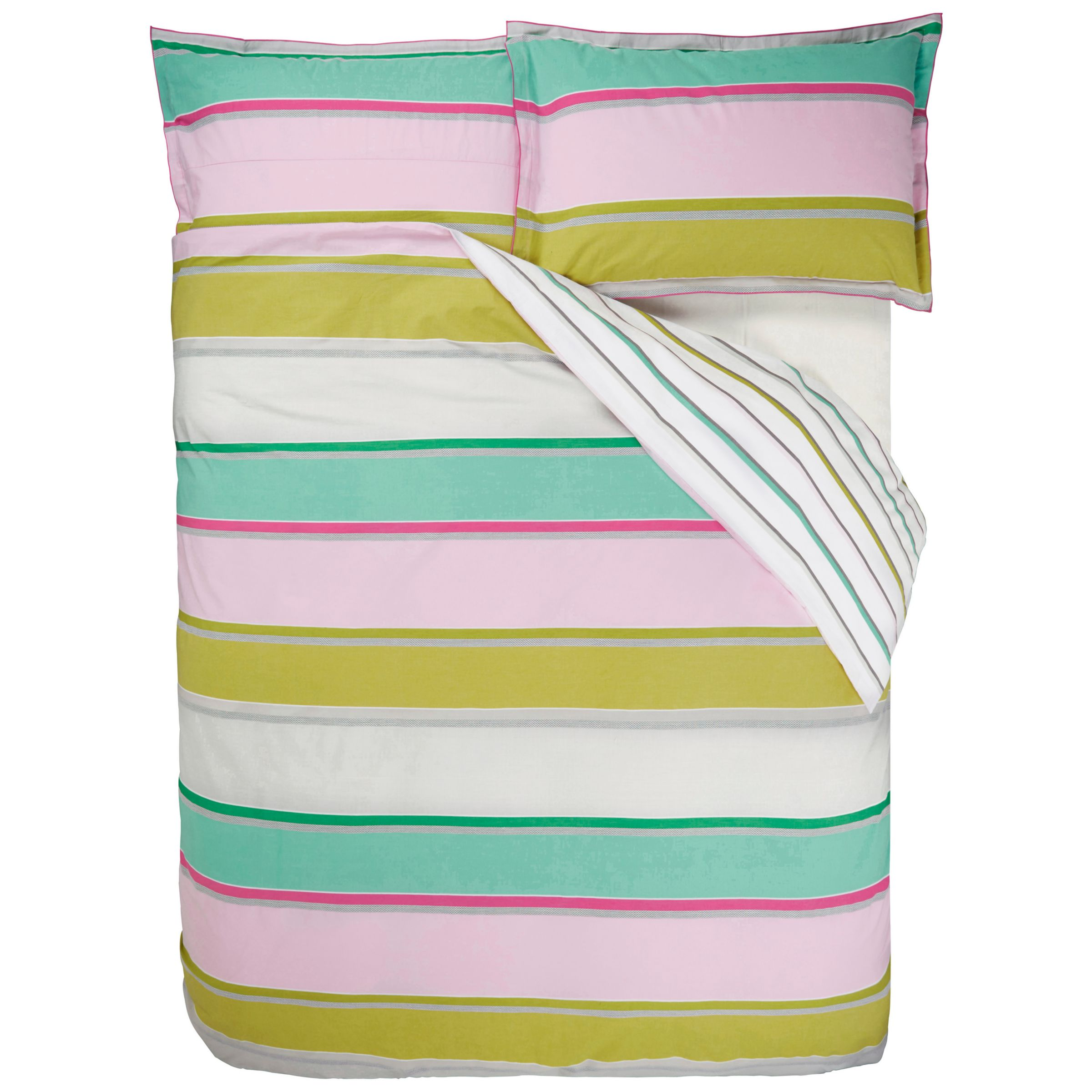 Designers guild dolls house bedding home design and style for Design of household linens