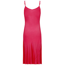 Buy Ghost Jo Dress Online at johnlewis.com