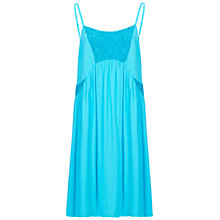 Buy Ghost Nicola Dress Online at johnlewis.com