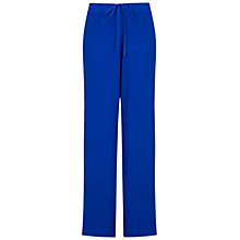 Buy Ghost Gillan Palazzo Trousers Online at johnlewis.com