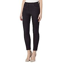 Buy Reiss Hedy High Rise Cropped Jeans Online at johnlewis.com