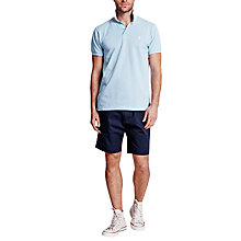 Buy Thomas Pink Hutson Plain Shorts Online at johnlewis.com