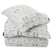 Buy Lexington Panama Print Bedding Online at johnlewis.com