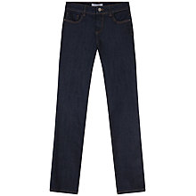 Buy Gerard Darel Charcoal Jeans, Blue Online at johnlewis.com