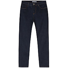 Buy Gerard Darel Claudie Trousers, Blue Online at johnlewis.com