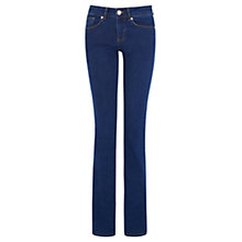 Buy Oasis Eva Rinse Wash Jeans Online at johnlewis.com