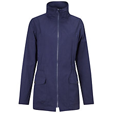 Buy Four Seasons Unlined Jacket Online at johnlewis.com