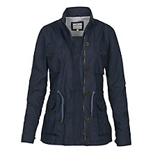 Buy Fat Face Mumbles Jacket Online at johnlewis.com