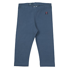 Buy Polarn O. Pyret Children's Capri Leggings Online at johnlewis.com