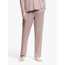 Buy John Lewis Alicia Jersey Pyjama Bottoms Online at johnlewis.com