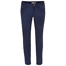 Buy Betty & Co. Five Pocket Jeans Online at johnlewis.com