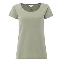 Buy White Stuff Willow Jersey T-Shirt Online at johnlewis.com