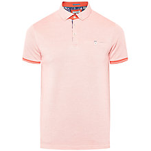 Buy Ted Baker Abadaba Polo Shirt Online at johnlewis.com