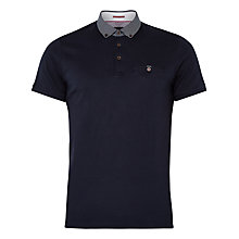 Buy Ted Baker Jeffray Polo Shirt Online at johnlewis.com