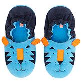 Boys' Slippers