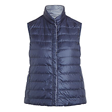 Buy Weekend MaxMara Osaka Gilet Online at johnlewis.com