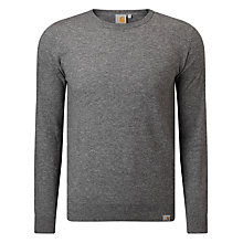 Buy Carhartt WIP Play Off Jumper Online at johnlewis.com