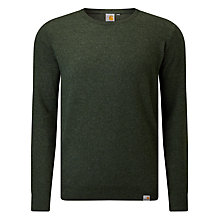Buy Carhartt Play Off Jumper Online at johnlewis.com