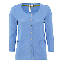 Buy White Stuff Margarita Cardigan Online at johnlewis.com