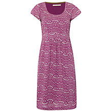 Buy White Stuff Gabriella Dress Online at johnlewis.com