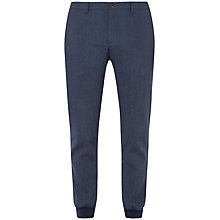 Buy Ted Baker Linnew Trousers Online at johnlewis.com