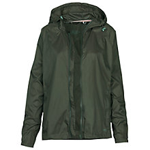 Buy Fat Face Pac A Mac Jacket Online at johnlewis.com