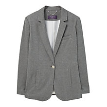 Buy Violeta by Mango Flecked Blazer Online at johnlewis.com