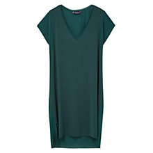 Buy Violeta by Mango Shift Dress Online at johnlewis.com