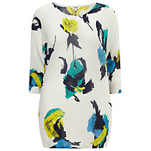 Buy Studio 8 Roxie Jumper, Multi Online at johnlewis.com