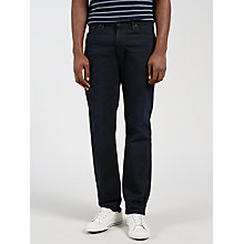 Buy Levi's 511 Slim Fit Jeans, Freight Strong Online at johnlewis.com