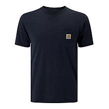 Buy Carhartt WIP T-Shirt Online at johnlewis.com
