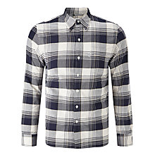 Buy Levi's Sunset 1-Pocket Shirt Online at johnlewis.com