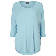 Buy Phase Eight Catrina Top Online at johnlewis.com
