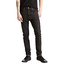 Buy Levi's 510 Stretch Skinny Jeans, North Star Online at johnlewis.com