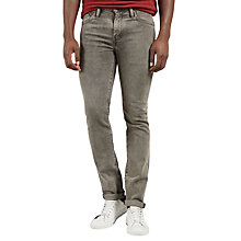 Buy Levi's 511 Slim Fit Jeans, Coffee Pot Online at johnlewis.com