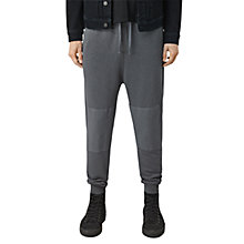 Buy AllSaints Drewest Sweatpants Online at johnlewis.com