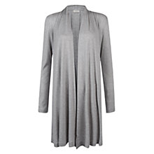 Buy Hobbs Harper Cardigan Online at johnlewis.com