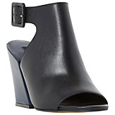 Selected Dune, Dune Black & Steve Madden Offers